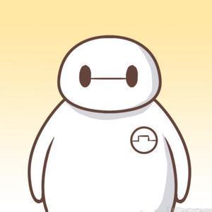 情绪多变好看的卡通qq头像:漂亮