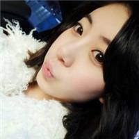 qq头像最新版女生