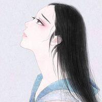 高清qq头像女生:转世的爱恋