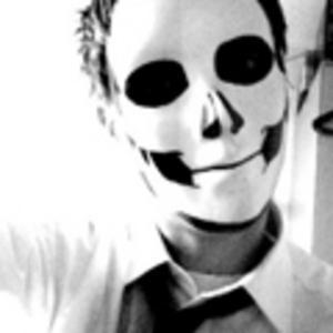 黑白的qq头像:我的思念是绵绵清