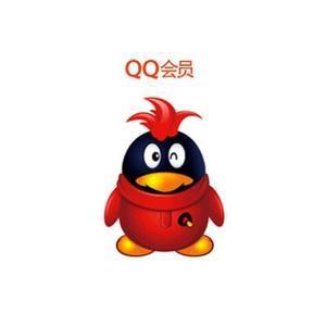 qq会员qq头像:假如你是云