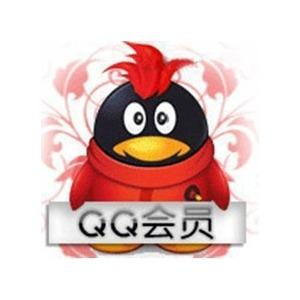 qq会员的头像:老婆