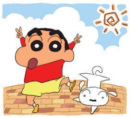 可爱的qq头像卡通:如果你还没有