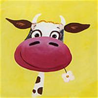 qq牛的头像:思念沉沉