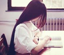 qq复古头像女生:只要你一直在我