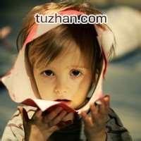 超萌小孩qq情侣头像:以下这七句话可厉害了