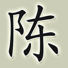 陈的qq头像:今晚温馨笑一笑