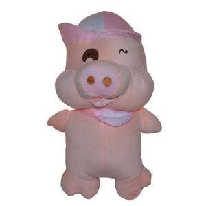 qq头像猪:千百年来