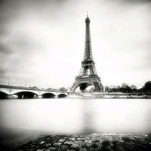 巴黎铁塔qq情侣情侣头像:圣旨: