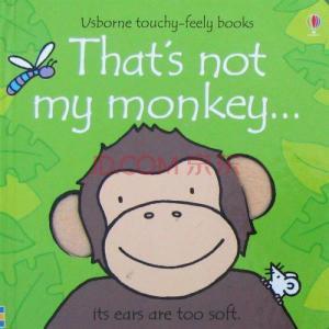 qq原版猴子头像:在每天的早晨