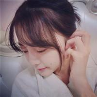 qq头像2014最新版的女生:爱你漂亮
