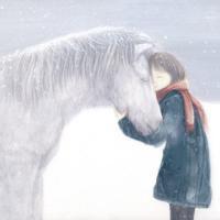 qq头像马:有的人虽然了解至深