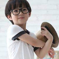 qq头像小孩可爱:年轻时走在一起
