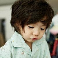 小孩qq头像萌:想念你的文字