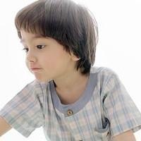 小孩子qq头像:从我们的牵手相恋