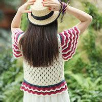 qq女生头像背影戴帽子:八有时候我也会想