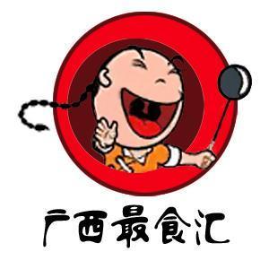 qq标志头像:这是通往幸福的钥匙