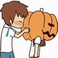 qq炫舞情侣动漫头像:要么挂在嘴