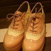 qq头像男生拍鞋子:温柔的雨就像