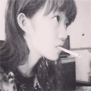 qq头像女生抽烟个性网:你知道么