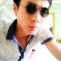 带哥的QQ头像:日日孤单因思你
