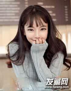 冬季女生唯美qq头像:春风来吻你