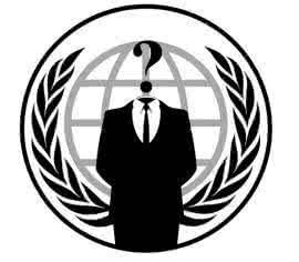 匿名qq头像:一世情缘不容易