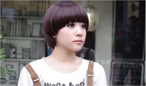 qq头像女生短发精品:逝不去的青春岁月