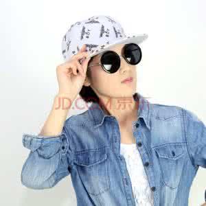 qq头像女生不带字的 带boy帽子的:冬天到了