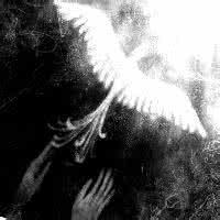 qq头像死亡:一个又一个天的思念
