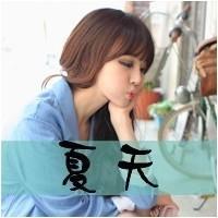 "qq四姐妹头像:俗话说""少吃菜多吃饭"