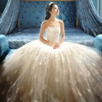 qq唯美婚纱头像:走过岁月甜蜜的印记