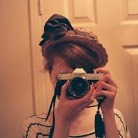 qq头像拍照:让我的肩膀